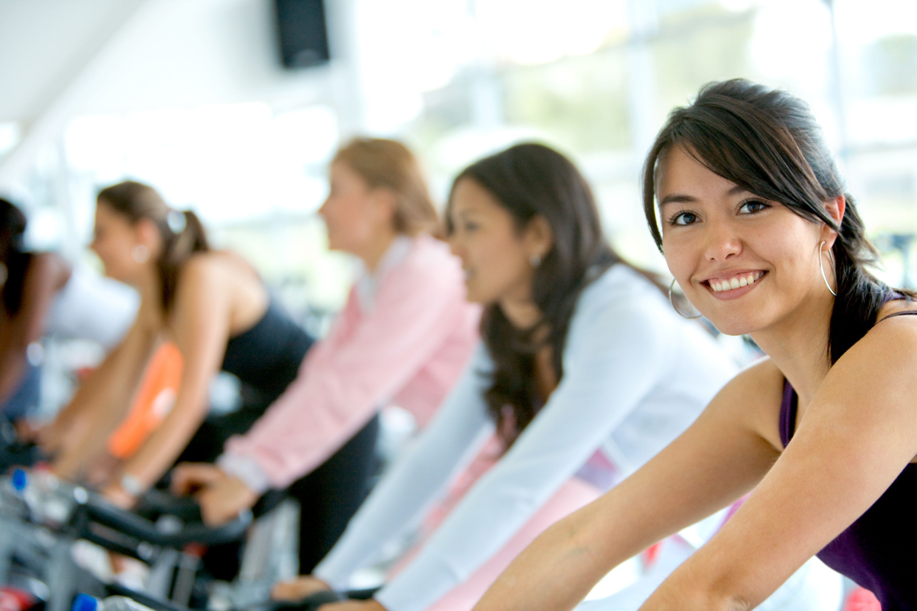 How 3 Mins of exercise can boost your health