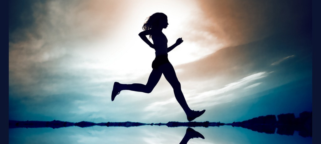 Improve Your Running – Part 2 – The Danger Of Overstriding